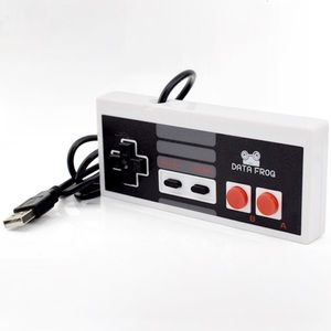 Data Frog🐸 Retro wired USB Gaming Controller